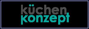 logo-kuchen-web-eme-01