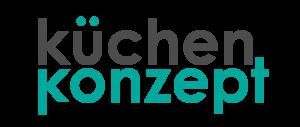 logo-final-kuchen-konzept-blanco-01